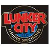 LunkerCity.de