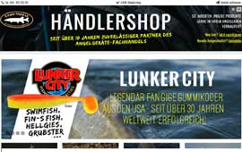camo haendlershop lunker city 1